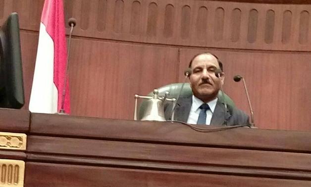 يسرى الأسيوطى: وزير الداخلية وافق على إنشاء وحدة ترخيص مرور بمنطقة عين شمس