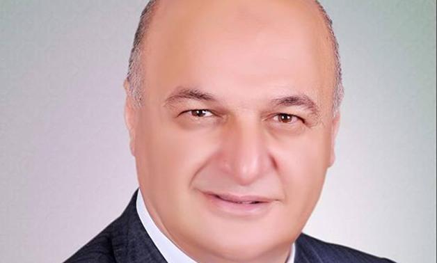 نتيجة بحث الصور عن أبو المعاطي مصطفى