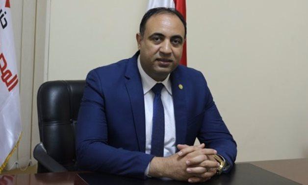 محافظ القاهرة: سنغلق مراسى النيل إذا حدث تكدس فى العيد.. ونائب يطالب بالتحقق من شخصية قائد المركب