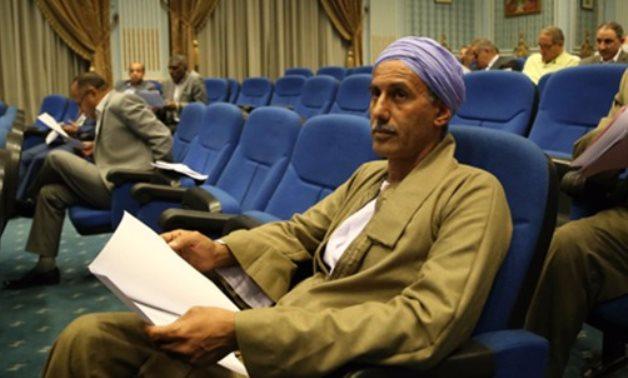 """عضو """"دينية البرلمان"""": اللجنة ستواصل مناقشة قانون تنظيم الخطابة خلال الأيام المقبلة"""