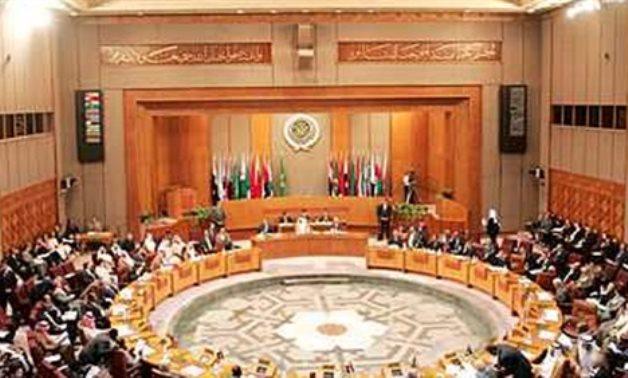على رأسها لجنة الاستعمار.. ننشر الجدول الكامل لاجتماعات لجان البرلمان العربى اليوم