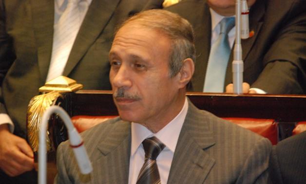 مفاجأة.. قيادات الشرطة لم يردوا الملايين المنهوبة فى قضية فساد وزارة الداخلية