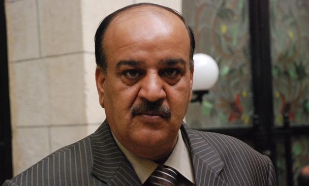 أحمد رسلان:مؤتمر رؤساء البرلمانات العربية يناقش متطلبات الأمن القومى ودعوة 22 دولة
