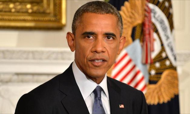 """""""سى بى إن نيوز"""" الأمريكية: مستشار أوباما يؤيد قتل """"داعش"""" للأقباط بمصر"""