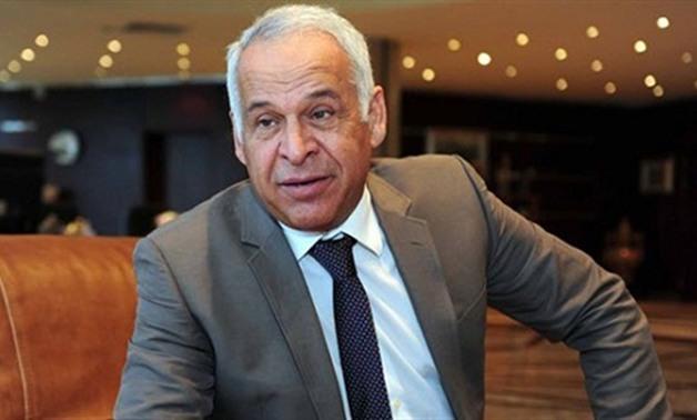فرج عامر يتقدم ببيان عاجل لرئيس الوزراء حول مافيا الآثار والمشعوذين ويطالب بتغليظ العقوبة عليهم