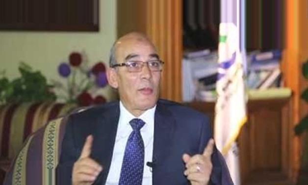 """""""اعرف الحقيقة"""".. وزير الزراعة الجديد يكشف لغز تعيين 3 نواب له بالوزارة"""
