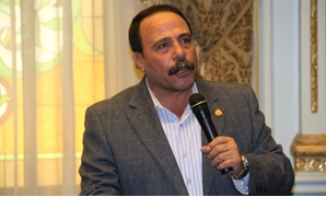 النائبة شيرين فراج: معركة المحميات مع وزير البيئة قائمة.. وتصريحاته دليل إدانة