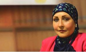 بعد ضبط حالات تحرش..النائبة هالة أبو السعد تطالب بتشديد الرقابة الأمنية على المنتزهات