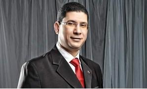 بسام فليفل