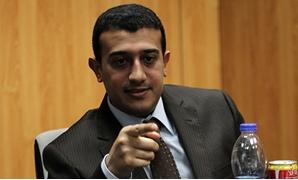 طارق الخولى: قطر سترفض مطالب مصر ودول الخليج وسترمى نفسها فى أحضان تركيا وإيران