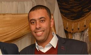 نائب بورسعيد يحصل على موافقة بإعادة بناء مدرسة الشيماء الابتدائية بعد 10 سنوات من هدمها