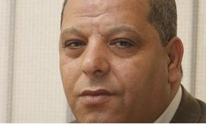 ماذا يقدم محمد سعد؟