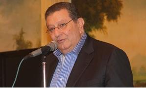 الربان عمر صميده