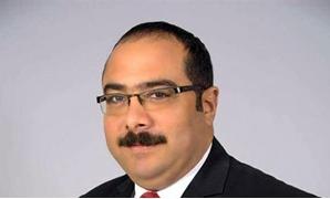 """النائب محمد الكومى يطالب بسرعة إصدار قانون """"القومى لحقوق الإنسان"""""""