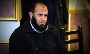 خالد أبوخطيب، عضو مجلس النواب عن حزب النور