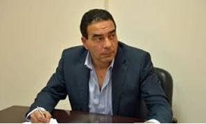 أيمن أبو العلا يرسل برقية تهنئة لرئيسة جمعية الصداقة الفرنسية بمناسبة فوز ماكرون