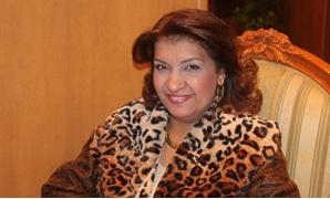 نائبة برلمانية: تصرفات الباعة الجائلين مع السياح تسيىء لسمعة مصر أمام العالم