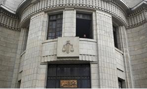 اليوم .. محاكمة المتهمين بأحداث العنف ببولاق الدكرور