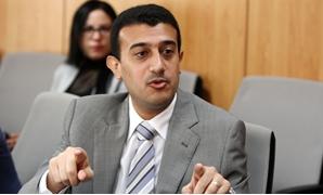 طارق الخولى: قطر تماطل ولن تنفذ أيا من الشروط الخليجية.. والقائمة لا تقبل التفاوض