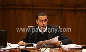 بيان عاجل من النائب أحمد فرغلى لإيقاف طرح أراضى وقرى بورسعيد السياحية