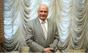 """نائب بـ""""رياضة البرلمان"""" يتقدم بطلب إحاطة بشأن حرمان بعض القرى من مراكز الشباب"""