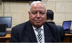 """السيد فليفل مؤكدا أهميه قمة """"حوض النيل"""": مصر دولة ذات ثقل.. وعلى الجانب الإثيوبى مراجعه نفسه"""