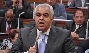 وزير الرى الأسبق: مصر معرضة لجفاف مائى وأؤيد عدم رفع الغرامات على زراعة الأرز المخالف