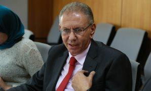 نائب يتقدم ببيان عاجل للوزير  محمد شاكر لعدم صرف العلاوة 10% للعاملين بشركة الكهرباء