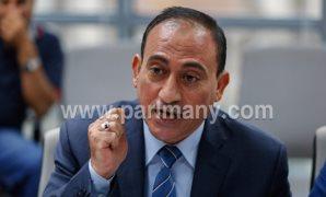 محمد عبد الله زين
