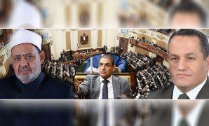 كيف ننقذ مصر من الفقر؟