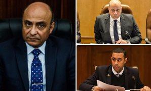 رئيس لجنة النقل بالبرلمان: مصر مش فقيرة