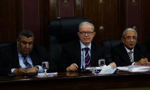لجنة الخطة والموازنة بالبرلمان تناقش موازنات 6 وزارات الأسبوع المقبل.. اقرأ التفاصيل
