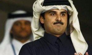 """شاهد.. مطار حمد الدولى فى """"قطر"""" تسكنه الأشباح بعد خلوه من المسافرين"""