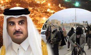 """مسئول سابق بجهاز المخابرات القطرية: الدوحة تجند """"مدرسات"""" للتجسس على مصر"""