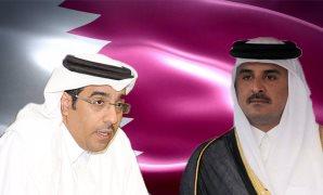 دموع قطر وابتساماتها.. ثنائية المراوغة
