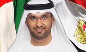 الإمارات: حاولنا مع مصر والسعودية تغيير السياسة الإزدواجية لقطر