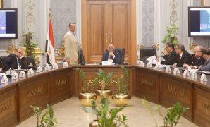 اللجنة العامة لمجلس النواب