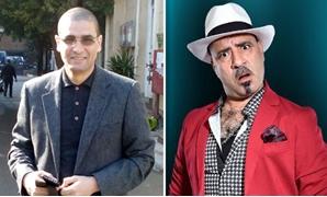 """محمد أبو حامد تعليقا على """"وش السعد"""": عمل قبيح.. ولا بدّ من ميثاق إعلامى لمواجهته"""