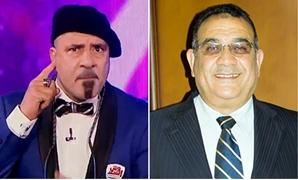 """هانى النواصرة عن برنامج """"وش السعد"""": """"مش فاضين نتفرج على تلفزيون ورانا التزامات"""""""