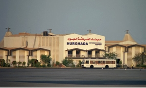 اليوم.. وصول أول رحلة طيران من مطار بيروت الدولى إلى الغردقة