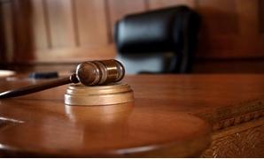 """اليوم.. نظر تجديد حبس 5 متهمين جدد بـ""""اللجنة الإعلامية للإخوان"""""""