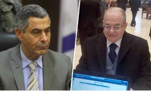 """حسن السيد: قرار وزير النقل السابق بإلغاء مشروعات بـ""""100"""" مليار جنيه جيد"""