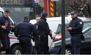 رويترز: الشرطة الفرنسية تتعامل مع حادث خطير بمسرح بالشانزليزيه