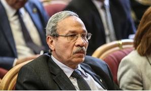 """علاء عبد المنعم يطالب بحضور وزير العدل للبرلمان: """"مش معقول لا نشوفه ولا نسمعه"""""""