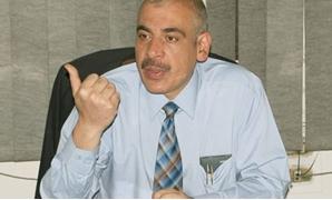 عمرو قنديل