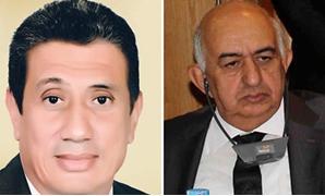 """عادل الشوربجى: مجلس النواب لم يخطر """"العليا للانتخابات"""" بخلو مقعد مركز الفيوم حتى الآن"""