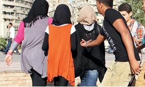 النائبة زينب سالم: مواجهة التحرش فى العيد تحتاج إلى تطبيق القوانين بقوة