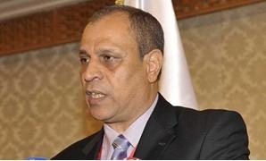 """""""الأعلى للإعلام"""" يؤكد: المجلس فى حالة انعقاد دائم لمتابعة دراما رمضان"""