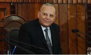 """وزير العدل يأمر بعودة تشكيل """"محاكم العيب"""" بعد إلغائها بـ8 سنوات"""