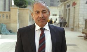 """نائب """"حماة الوطن"""" يحصل على موافقة وزارة الصحة لتوريد جهاز أشعة لمستشفى السنبلاوين"""